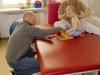 Indywidualna praca z pacjentem