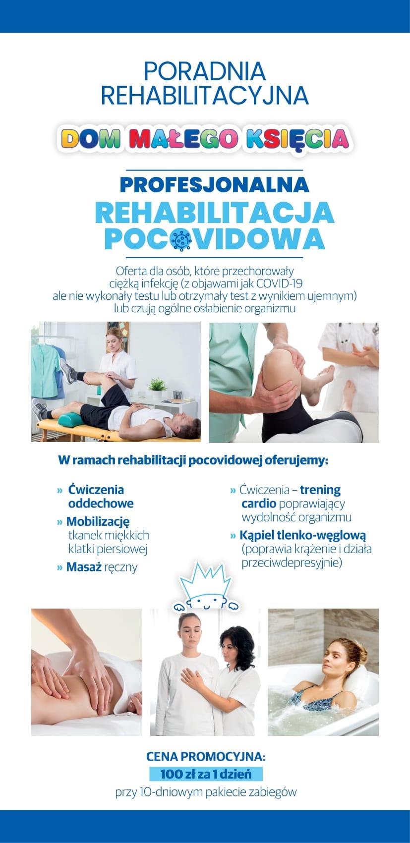 REHABILITACJA Pocovidowa_ulotka 2xDL_v2-1