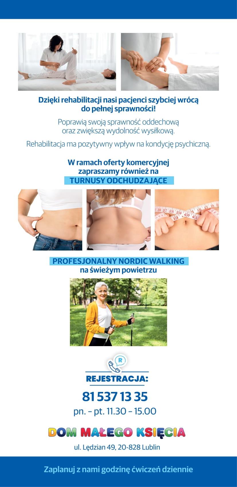 REHABILITACJA Pocovidowa_ulotka 2xDL_v2-2